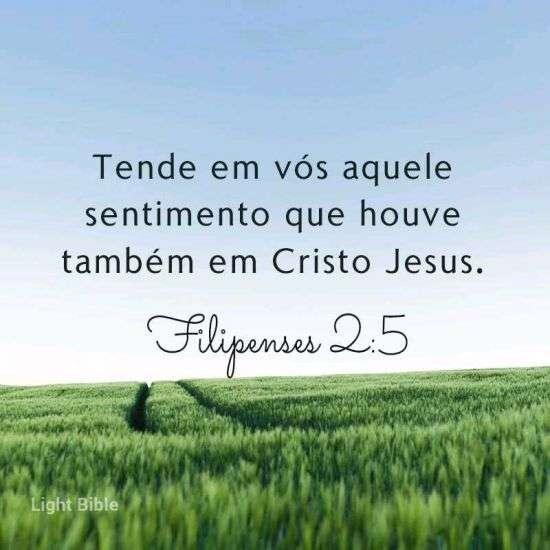 Filipenses 2:5